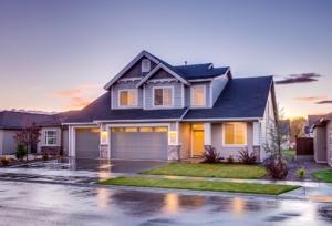 Tutto sulla Valutazione Immobiliare - Agenzia Costa Maremma
