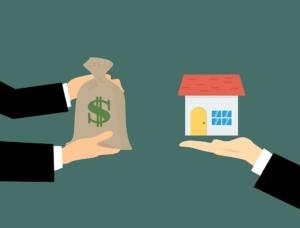 Tutti i segreti per un'acquisizione immobiliare perfetta - Agenzia Costa Maremma